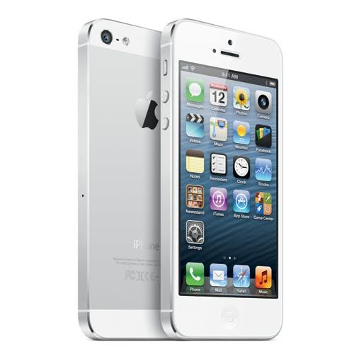 IPHONE 5 64GB KOPEN