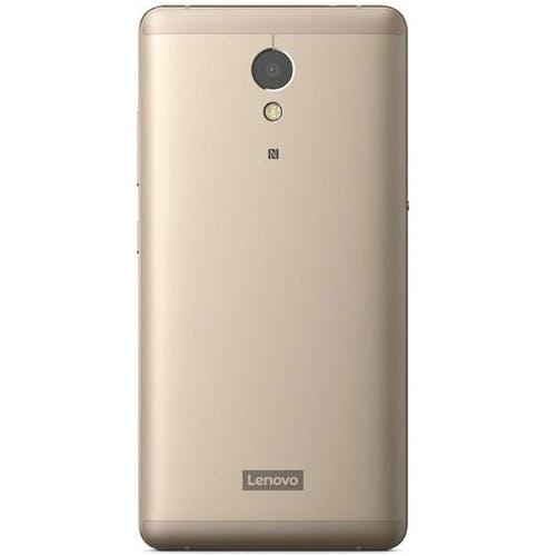 Lenovo P2 Dual Sim 32GB