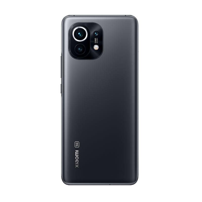 Xiaomi Mi 11 256GB 2