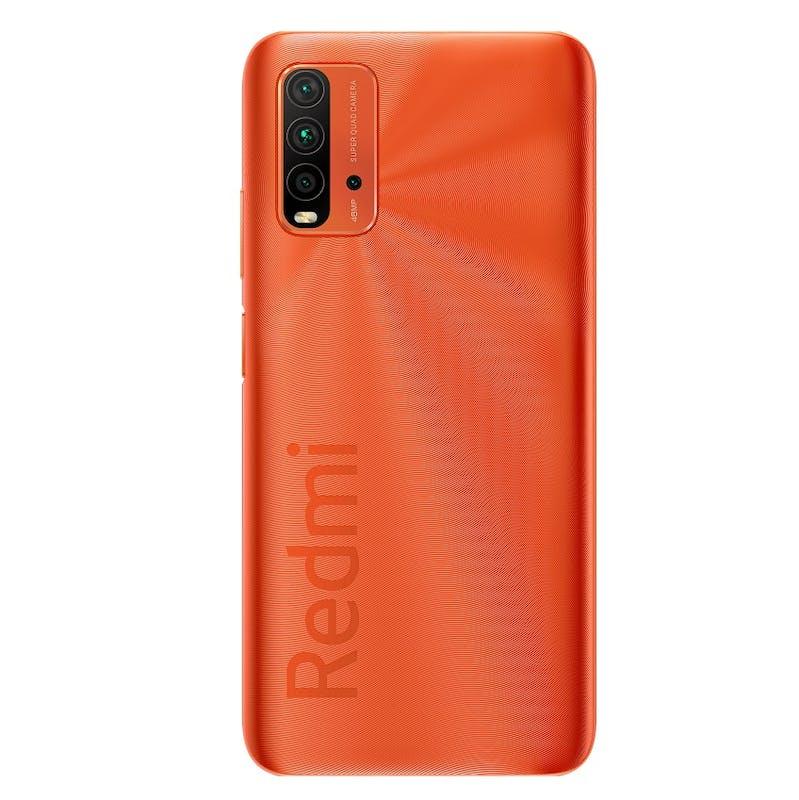 Xiaomi Redmi 9T 64GB 4