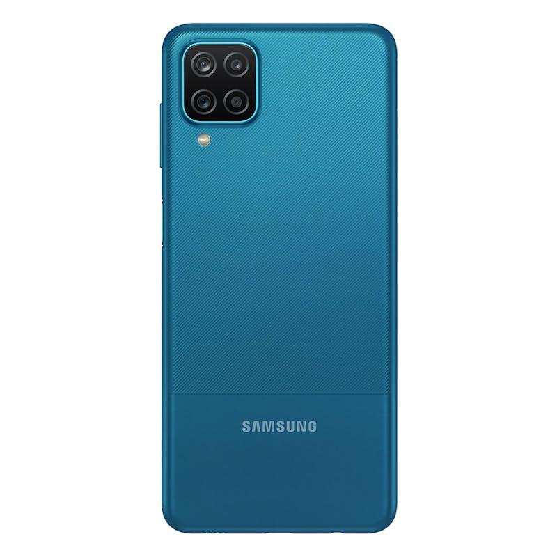 Samsung Galaxy A12 64GB 2