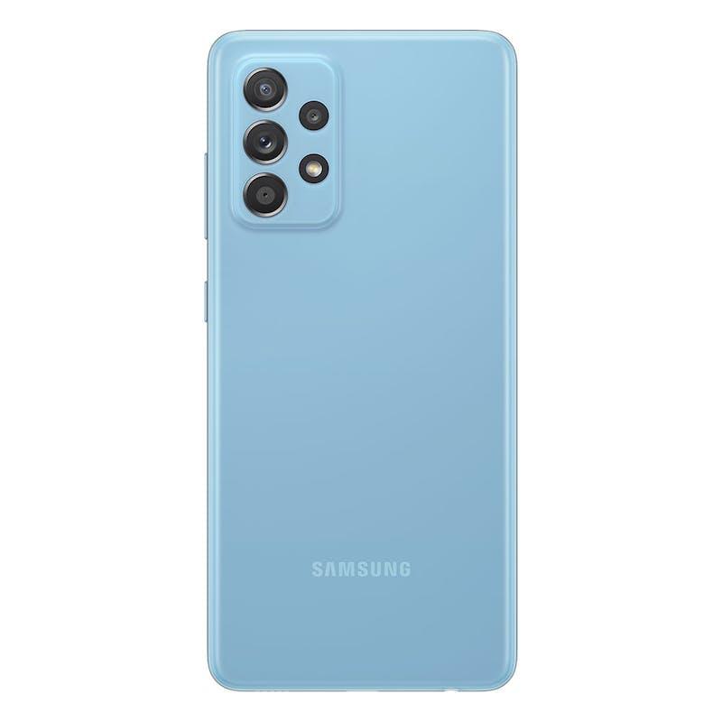 Samsung Galaxy A52 4G 128GB 2