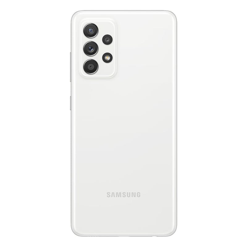 Samsung Galaxy A52 5G 128GB 4