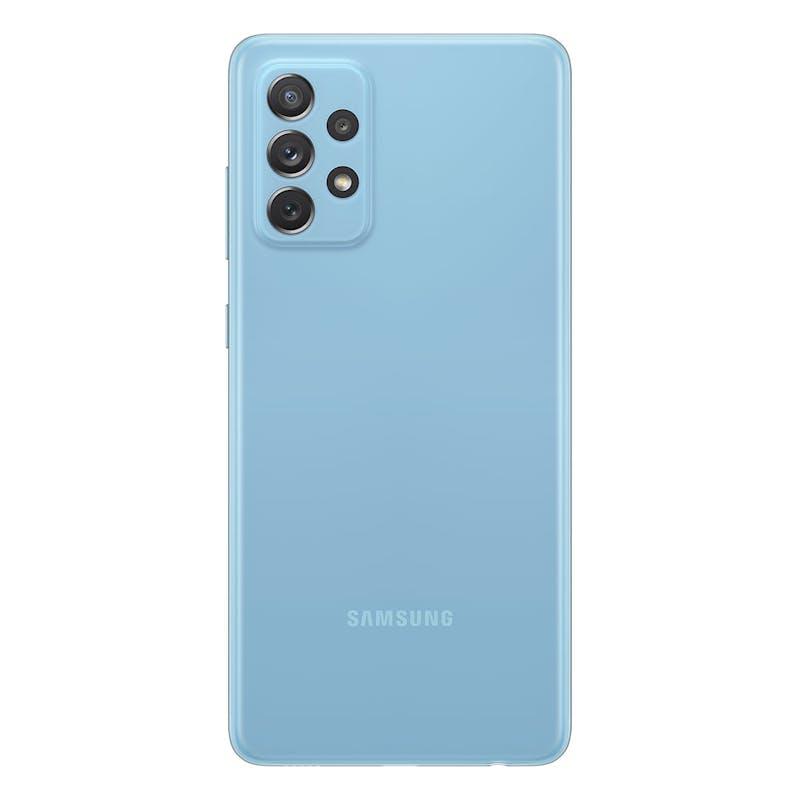 Samsung Galaxy A72 128GB 1