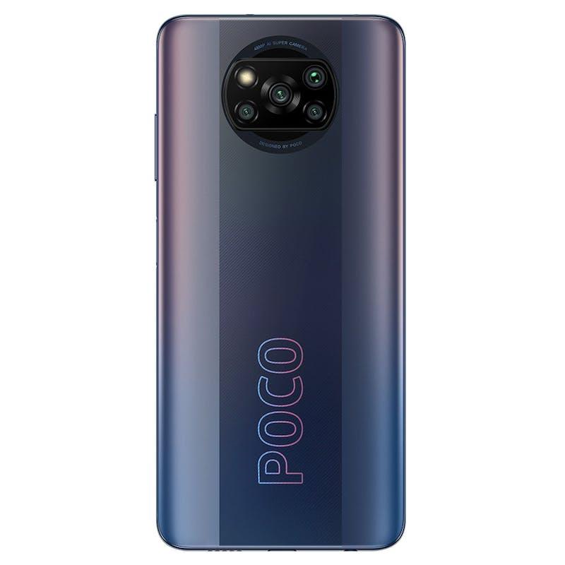 POCO X3 Pro 128GB 1