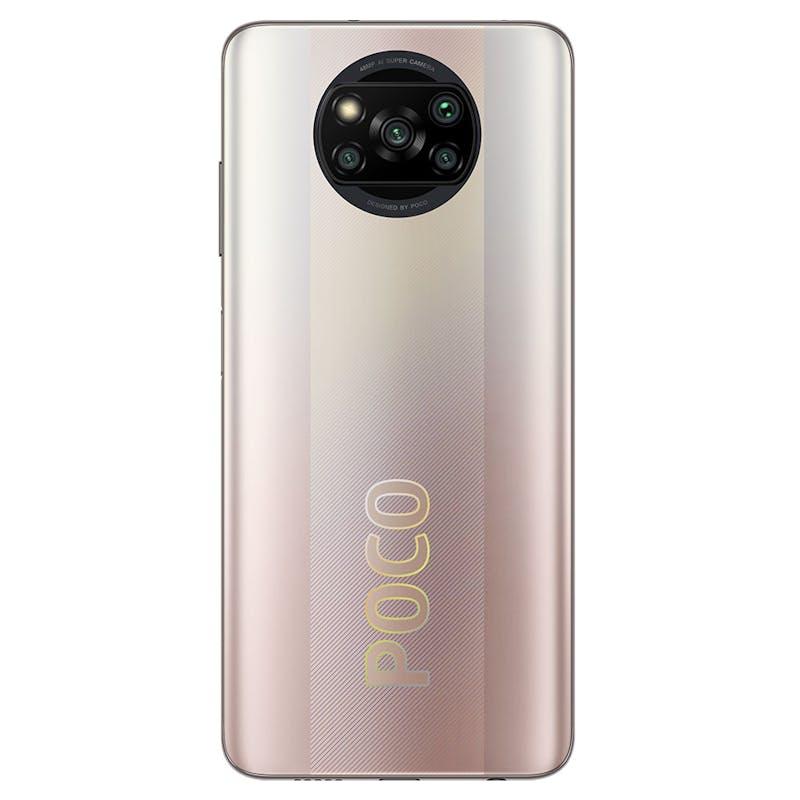 POCO X3 Pro 128GB 3