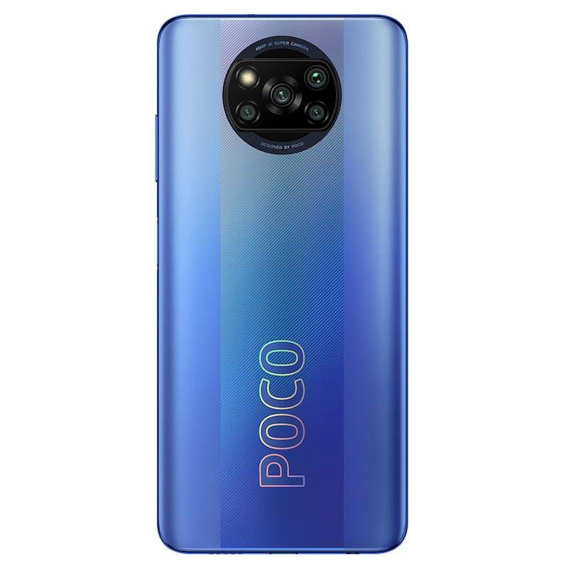 POCO X3 Pro 128GB 2