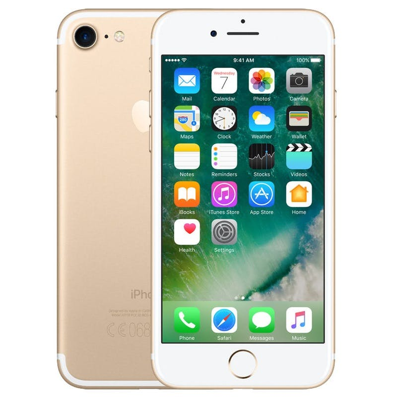 Apple iPhone 7 32GB 2