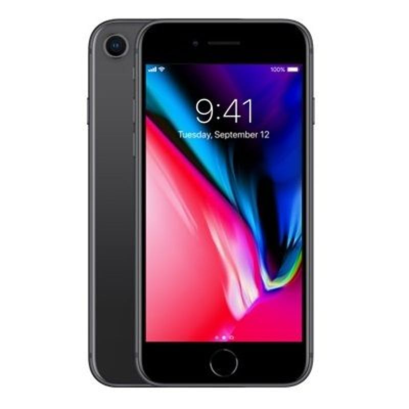 Apple iPhone 8 64GB 3