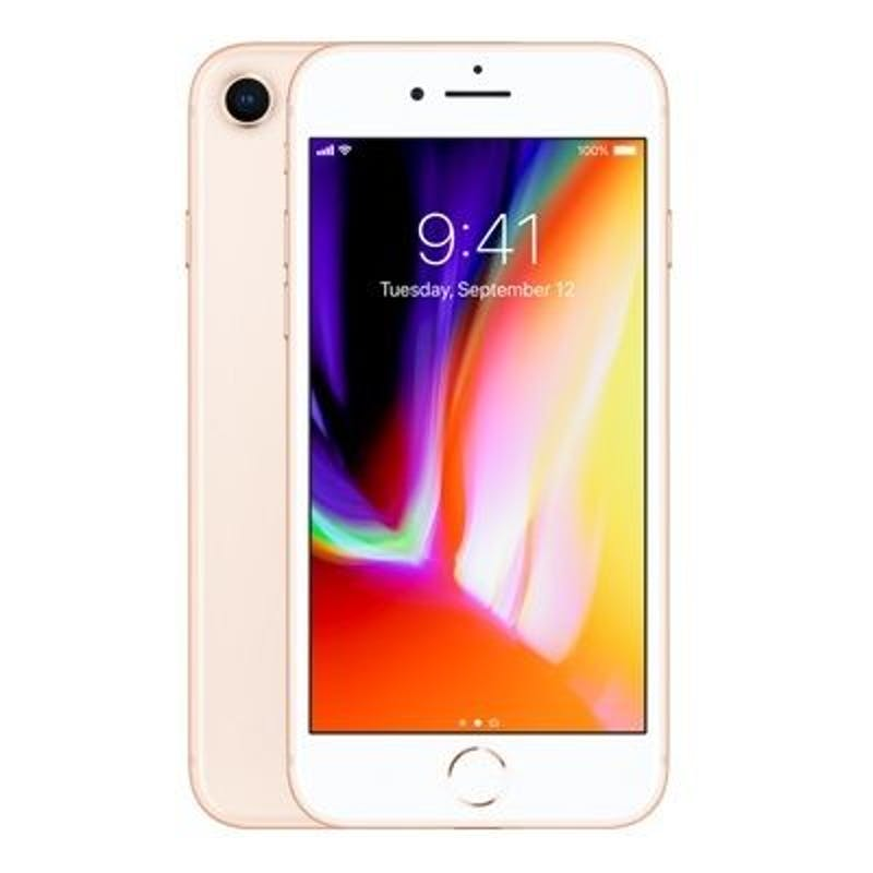 Apple iPhone 8 64GB 1