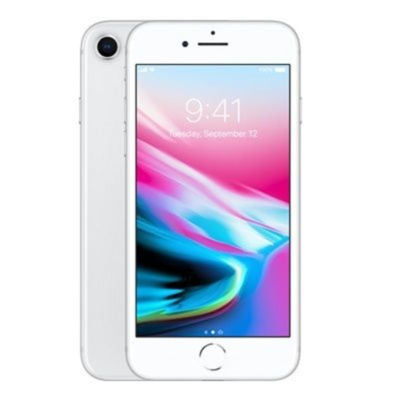 Apple iPhone 8 64GB 2
