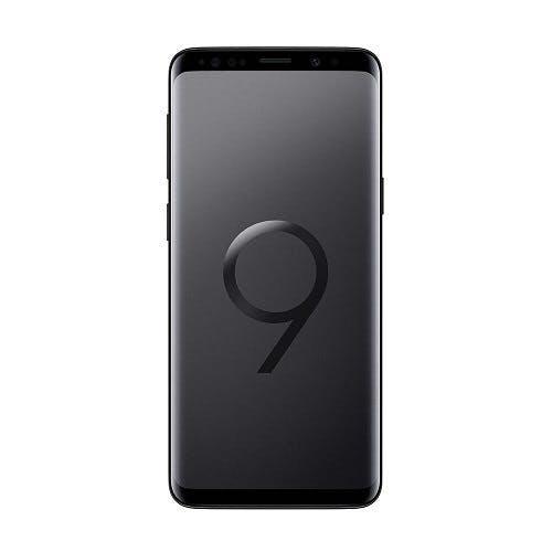Samsung Galaxy S9 Abonnement Vergelijken