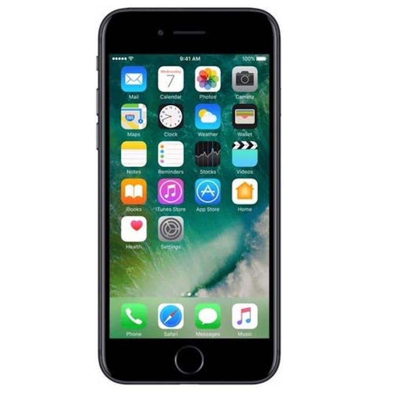 Apple iPhone 7 32GB (Refurbished) 1