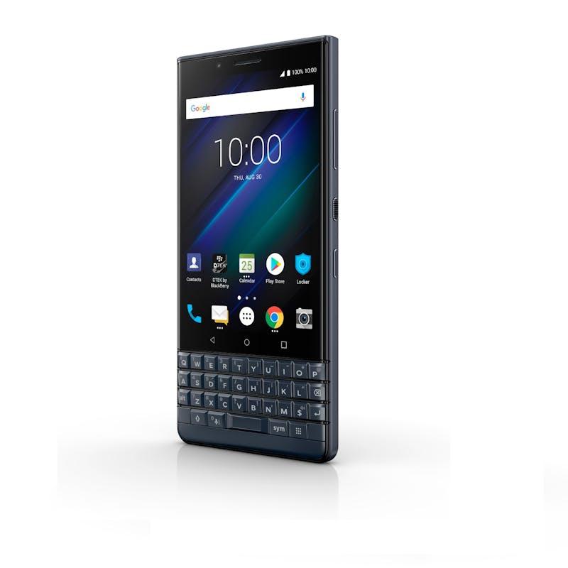 BlackBerry Key2 LE 32GB 1