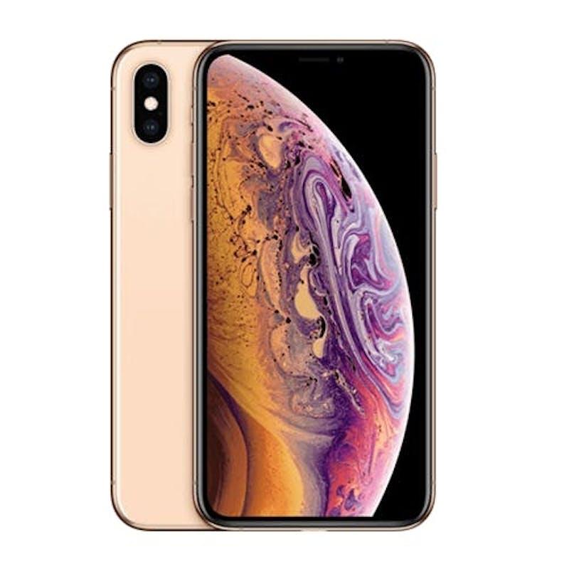 Apple iPhone Xs 64GB 1