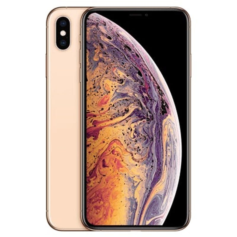 Apple iPhone Xs Max 64GB 1