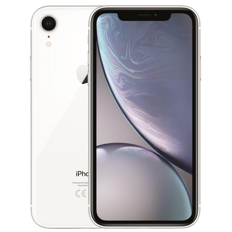 Apple iPhone Xr 64GB 3
