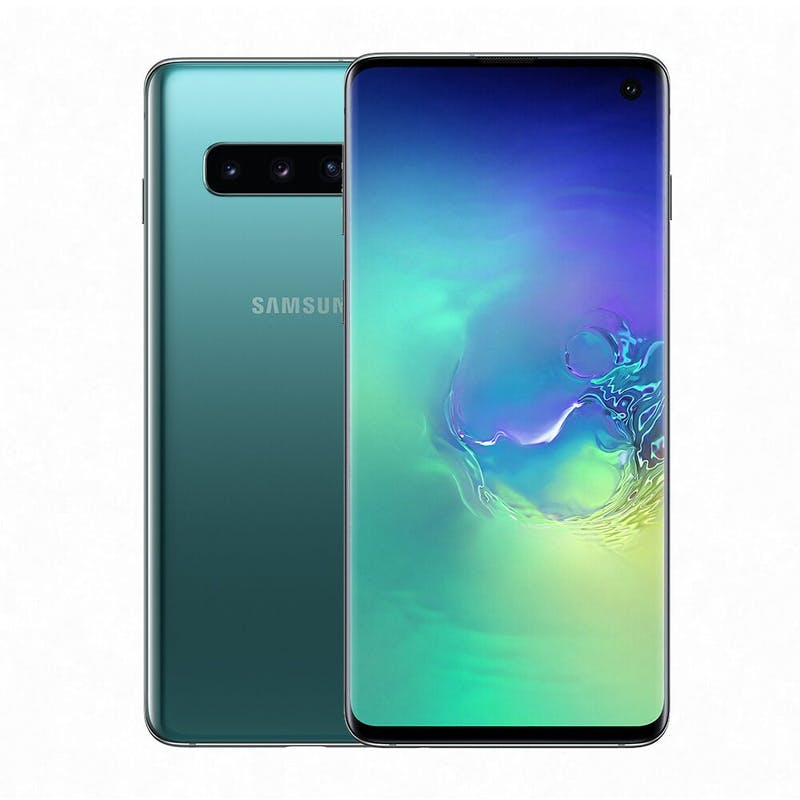 Samsung Galaxy S10 128GB 3