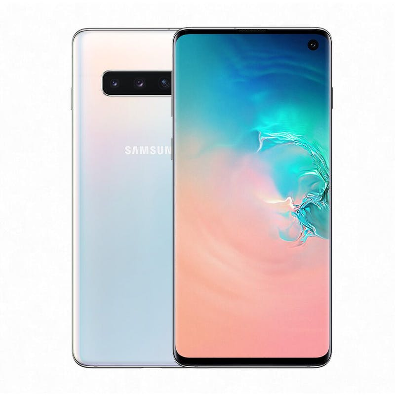 Samsung Galaxy S10 128GB 4