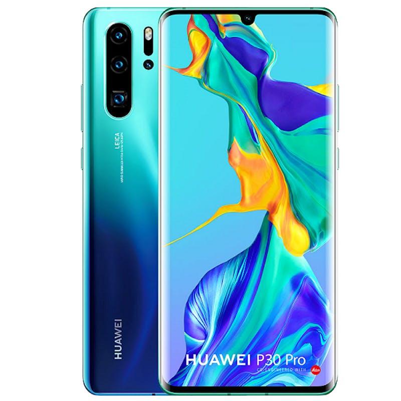 Huawei P30 Pro 128GB 2