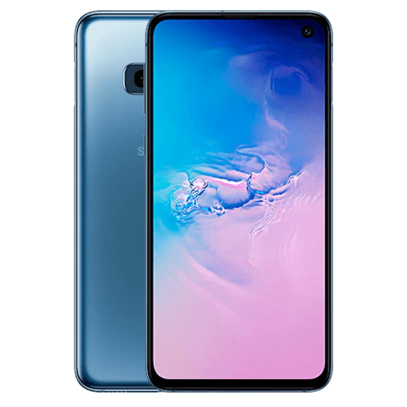 Samsung Galaxy S10e 128GB 2