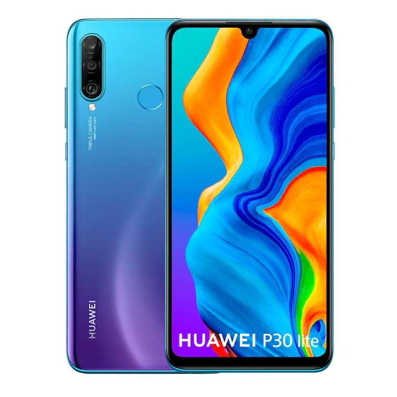 Huawei P30 Lite 3