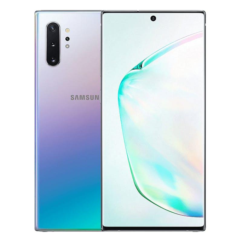 Samsung Galaxy Note 10+ 256GB 2