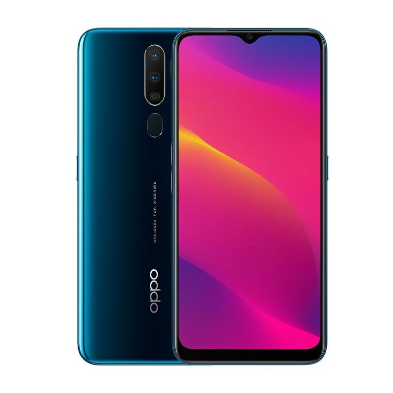 OPPO A9 2020 1