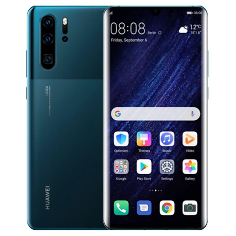 Huawei P30 Pro 128GB 6