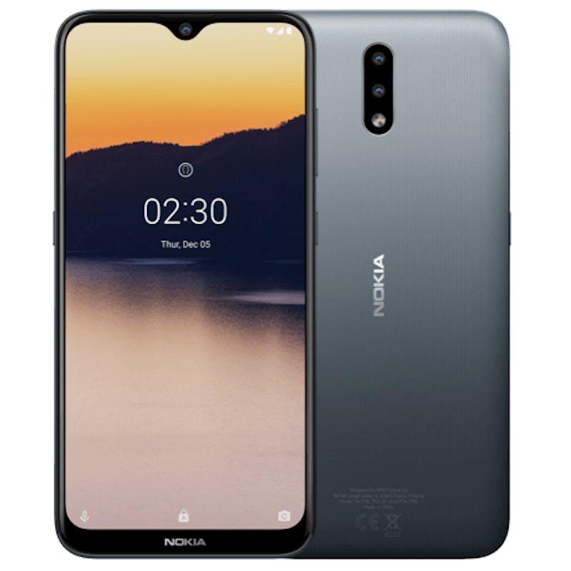 Nokia 2.3 1