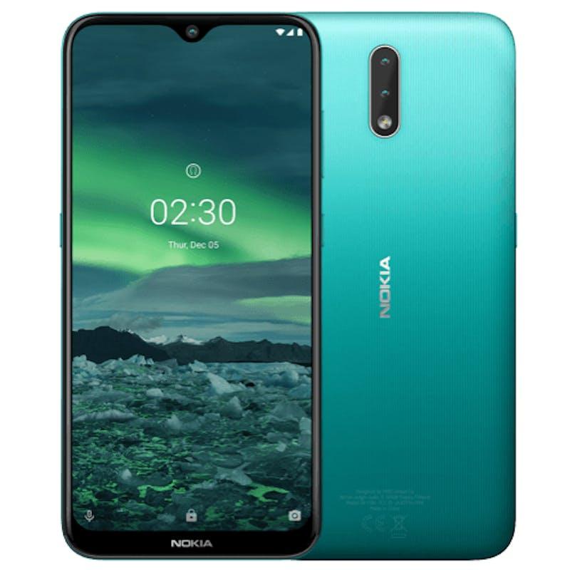 Nokia 2.3 2