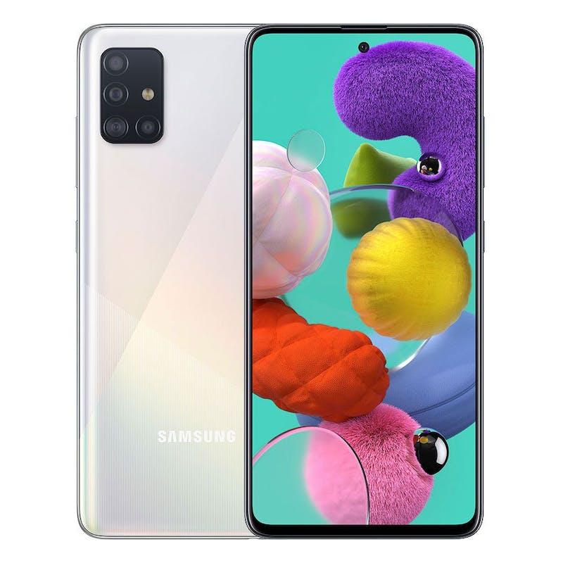 Samsung Galaxy A51 3