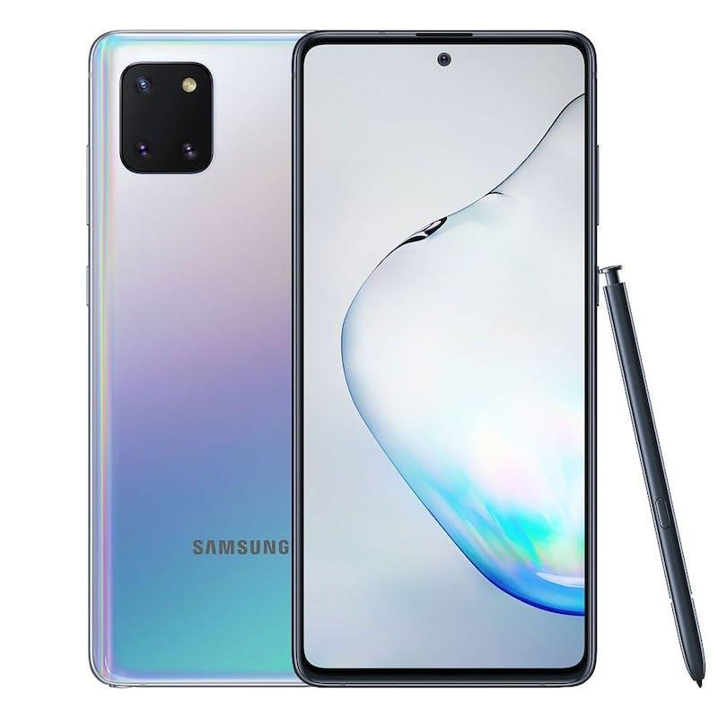 Samsung Galaxy Note 10 Lite 2