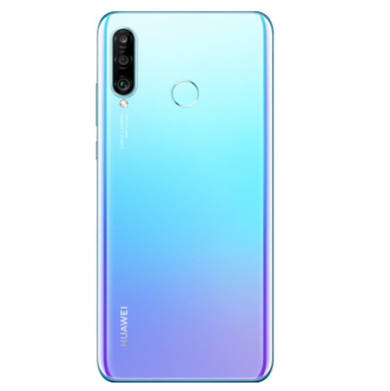 Huawei P30 Lite New Edition 1