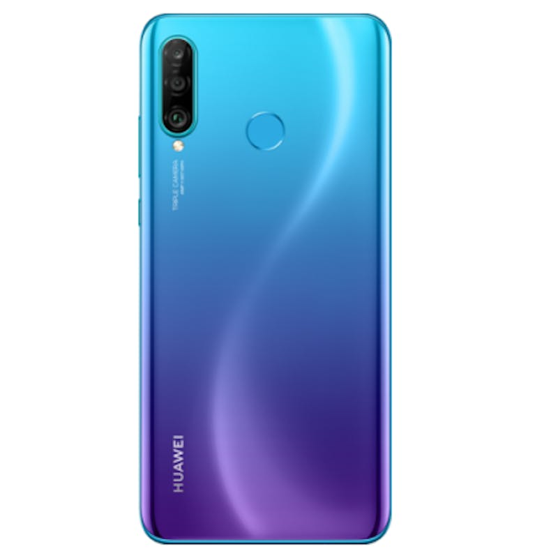 Huawei P30 Lite New Edition 3