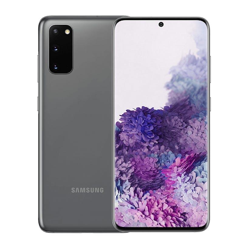 Samsung Galaxy S20 4G 3