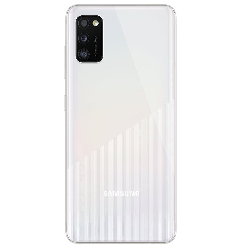 Samsung Galaxy A41 3