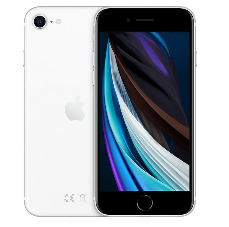 Apple iPhone SE 2020 64GB 3