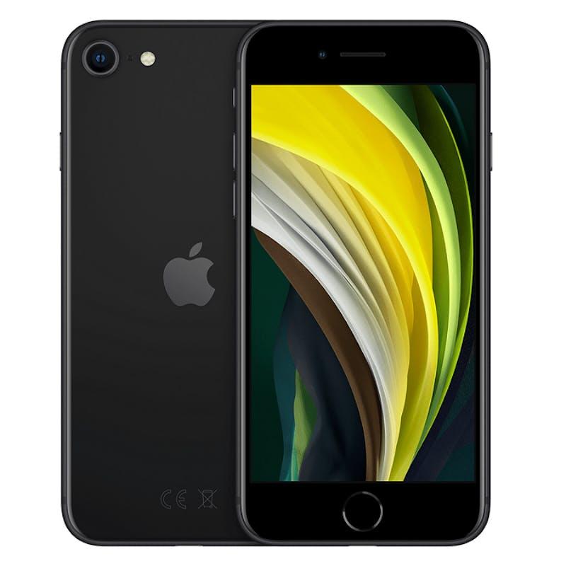Apple iPhone SE 2020 128GB 1