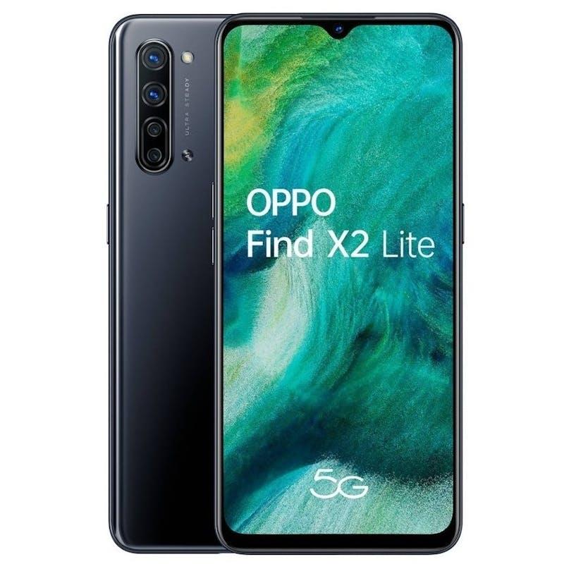 OPPO Find X2 Lite 1