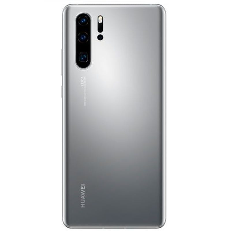Huawei P30 Pro New Edition 3