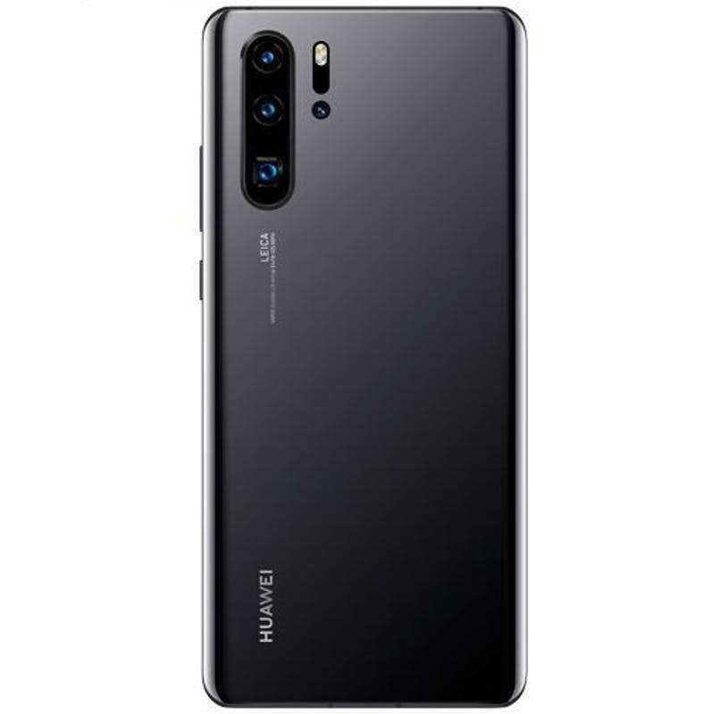 Huawei P30 Pro New Edition 2