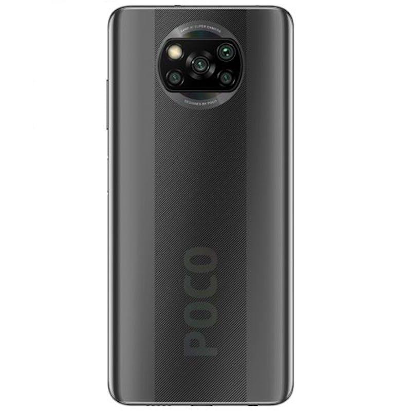 Xiaomi Poco X3 128GB 1