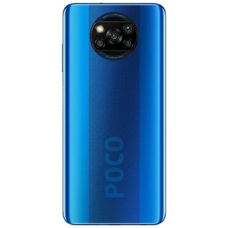 Xiaomi Poco X3 128GB 2
