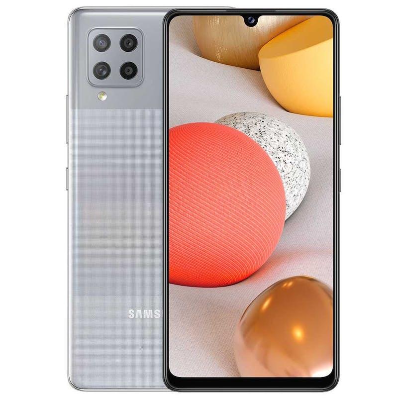 Samsung Galaxy A42 5G 2