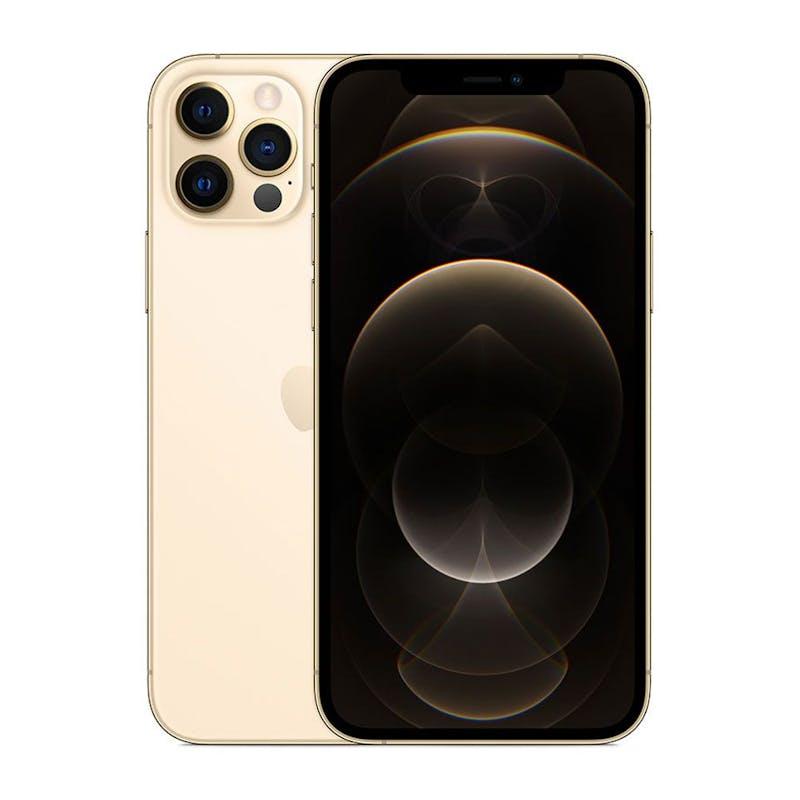 Apple iPhone 12 Pro 256GB 1
