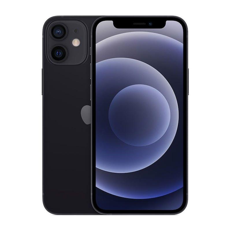 Apple iPhone 12 64GB 1