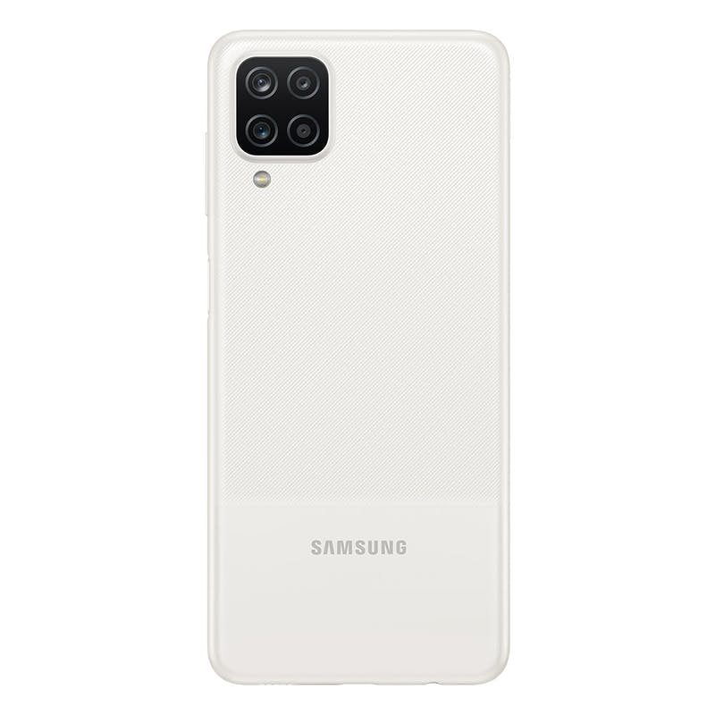 Samsung Galaxy A12 128GB 3