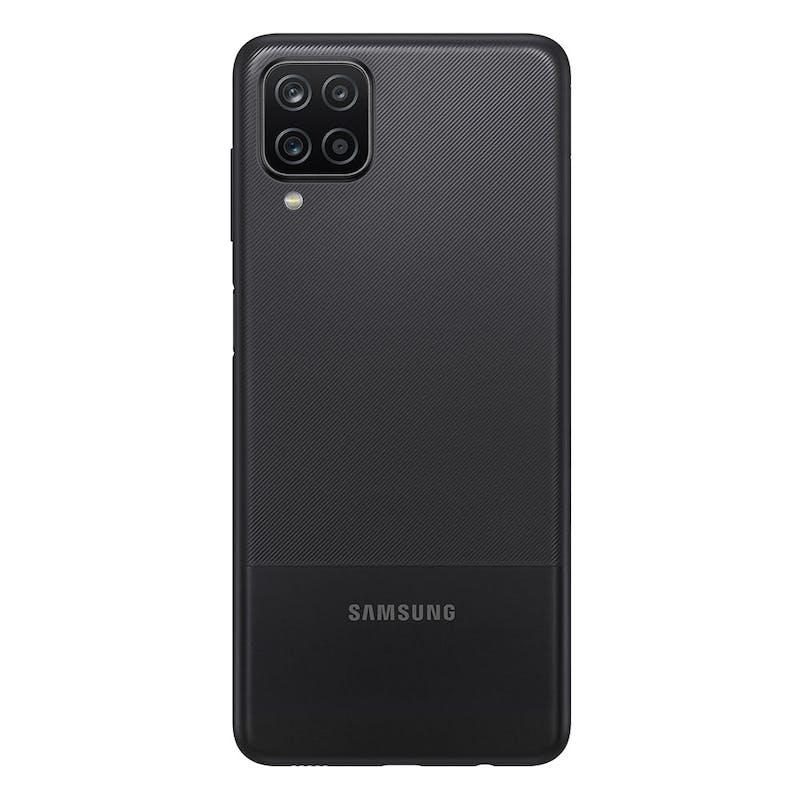 Samsung Galaxy A12 64GB 1