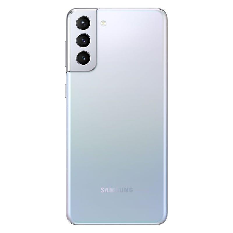 Samsung Galaxy S21 Plus 5G 128GB 2